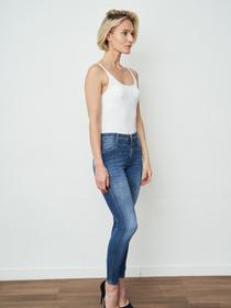 Model Indre #56886