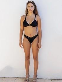 Model Sheila #18092