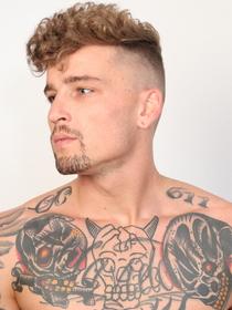Model Lukas #50829
