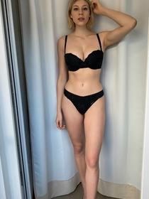 Модель Виктория # 56851