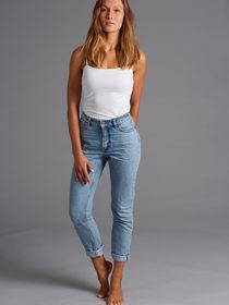 Model Amelie Marie #32654