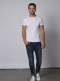 Model Melvin  #59155