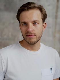 Model Niklas #9057