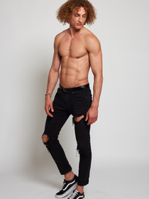 Model Joel #61689