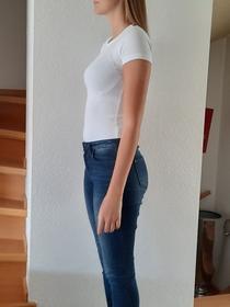 Model Melina #62195