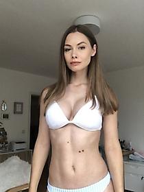 Model Mirja Lisann #29260