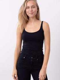 Model Nina #62695