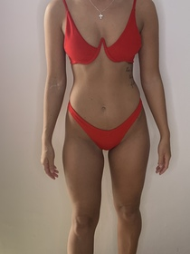 Model Veronika #63131