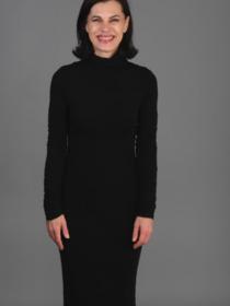 Model Birgit #25333