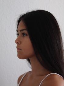 Model Shannon #58814