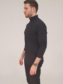 Model Alessandro #29733