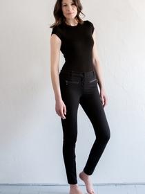 Model Andreja #23605