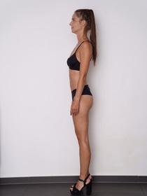 Model Svenja #63540