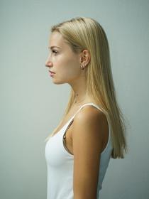 Model Claire  #63592