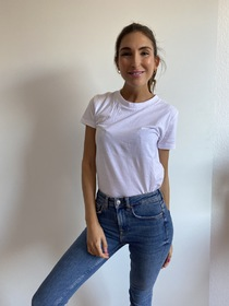 Model Miriam #51813