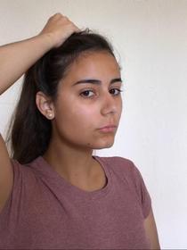 Model Katrin #63913