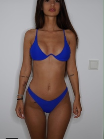 Model Laura #63914