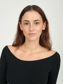 Μοντέλο Elisa # 32900