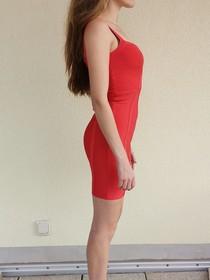 Model Sophia #64822