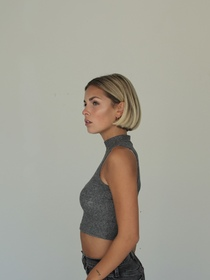 Modell Julia # 64915