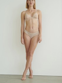 Model Johanna #54001