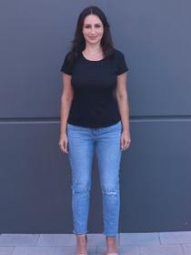 Model Lili # 33489