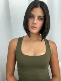 Model Andrea # 65152