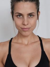 Model Katrin #65223