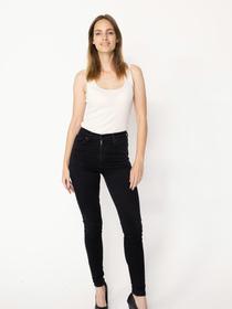 Model Helene #31559