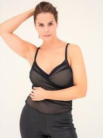 Model Elke #64630