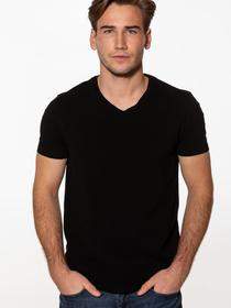 Model Simon #59001