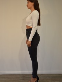 Model Lisa #65711