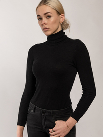 Model Zerina  #66709