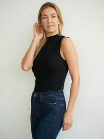 Model Karina # 51496