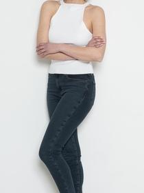 Model Ally Ann #68485