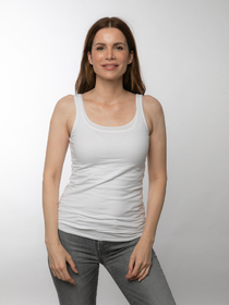 Model Anja # 64795