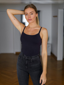 Model Aylin #50198