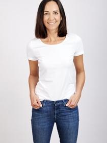 Model Anita #8524