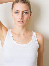 Model Deborah #35396