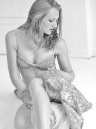 Model Hanna-Luise #39545