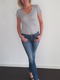 Model Larisa #13962