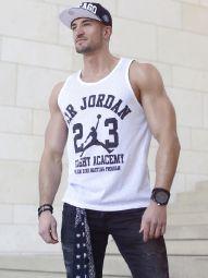 Model Nikolos  #44713