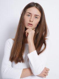 Model Greta #39867