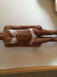Model Samira #31418