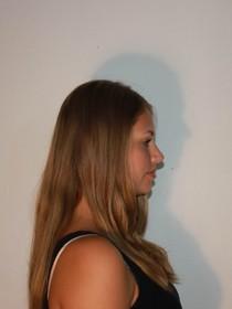Model Laura #40693