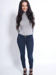 Model Lavinia #41826