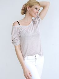Model Barbara #34964