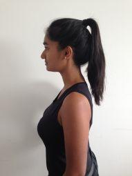 Model Jana #46253