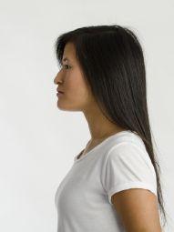 Modell Linh # 48024
