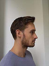 Modèle Andreas # 58921